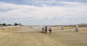 avenal-2006-gliders-on-grid
